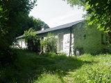 Roshan Cottage, Forquar, Milford, Co. Donegal - House For Sale / 3 Bedrooms / €100,000