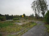 Development Site 112 Comber Road, Ballygowan, Co. Down, BT23 6PF - Site For Sale / null / £200,000