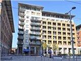 23 Burton House, Custom House Square, IFSC, Dublin 1, Dublin City Centre, Co. Dublin - Apartment For Sale / 1 Bedroom, 1 Bathroom / €199,000
