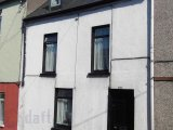 55 Evergreen Street, Cork City Centre - Terraced House / 3 Bedrooms, 1 Bathroom / €175,000