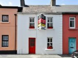 New Road, Galway City Centre - Terraced House / 3 Bedrooms, 1 Bathroom / €220,000