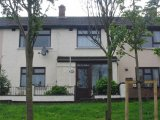 50 Tyndale Gardens, Ballysillan, Belfast, Co. Antrim, BT14 8HJ - Terraced House / 3 Bedrooms, 1 Bathroom / £62,000