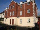 Apt 8 Doire Beag, 161, Andersonstown, Belfast, Co. Antrim - Apartment For Sale / 2 Bedrooms, 2 Bathrooms / £159,500