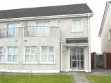 2 Victoria Park, Kilkee, Co. Clare - Semi-Detached House / 3 Bedrooms, 4 Bathrooms / €169,000