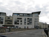 202 Riverdell, Haymarket, Carlow, Carlow Town, Co. Carlow - Apartment For Sale / 2 Bedrooms, 2 Bathrooms / €365,000