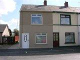 52 Brownlow Terrace, Lurgan, Co. Armagh, BT67 9AU - Terraced House / 2 Bedrooms, 1 Bathroom / £49,000