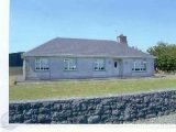 Clough, Cummer, Tuam, Co. Galway - Bungalow For Sale / 4 Bedrooms, 1 Bathroom / €350,000