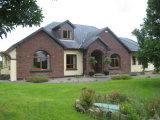Gaurus, Ennis, Co. Clare - Detached House / 4 Bedrooms, 1 Bathroom / P.O.A