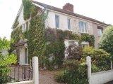 47 Downshire Park South, Castlereagh, Belfast, Co. Antrim, BT6 9JT - Semi-Detached House / 3 Bedrooms, 1 Bathroom / £175,000
