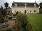 5 Jonesborough, Church Hill, Jonesborough, Co. Armagh, BT35 8SG - Detached House / 5 Bedrooms, 2 Bathrooms / £495,000