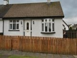 5 Rushie Park, Drumsurn, Co. Derry, BT49 0LS - Bungalow For Sale / 2 Bedrooms, 1 Bathroom / £48,000