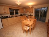 Ballyare Glebe, Ramelton, Co. Donegal - Detached House / 3 Bedrooms, 4 Bathrooms / €228,000