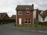 4 Laurel Grove, Laurelvale, Co. Armagh, BT62 2NS - Detached House / 4 Bedrooms, 1 Bathroom / £195,000