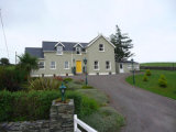 Millcove, Rosscarbery, West Cork, Co. Cork - Detached House / 3 Bedrooms, 1 Bathroom / €390,000