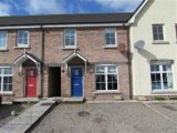 29 Weavers Wood, Newtownabbey, Co. Antrim, BT36 5PY - House For Sale / 3 Bedrooms, 1 Bathroom / £119,950