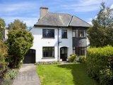 20 Wilfield Park, Sandymount, Dublin 4, South Dublin City, Co. Dublin - Detached House / 4 Bedrooms, 2 Bathrooms / €950,000