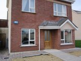 18 Riverview Chapelstown Gate, Carlow, Co. Carlow - Duplex For Sale / 3 Bedrooms, 2 Bathrooms / €192,000