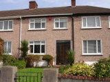 26, Station Road, Raheny, Dublin 5, North Dublin City, Co. Dublin - Terraced House / 3 Bedrooms, 1 Bathroom / €299,000