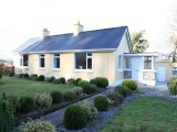 Kilcoleman, Bandon, West Cork - Detached House / 3 Bedrooms, 1 Bathroom / €310,000