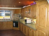 40 Shanlongford Road, Ringsend, Coleraine, Co. Derry - Semi-Detached House / 4 Bedrooms, 1 Bathroom / £299,950