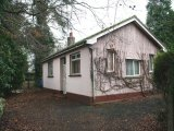 BALLYCRAIGY ROAD, Antrim, Co. Antrim - Detached House / 2 Bedrooms, 1 Bathroom / £99,999