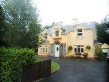 Silvergrove, Ballybeg, Ennis, Co. Clare - Detached House / 5 Bedrooms, 3 Bathrooms / €450,000