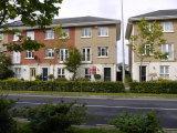 44 The Boulevard, Mount Eustace, Tyrrelstown, Dublin 15, North Co. Dublin - Terraced House / 4 Bedrooms, 3 Bathrooms / €169,950