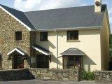 13 Castlepark, Kilbrittain, Co. Cork - Semi-Detached House / 3 Bedrooms, 1 Bathroom / €157,000