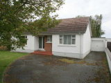10 Cedar Grove, Ardglass, Co. Down, BT30 7UE - Bungalow For Sale / 3 Bedrooms, 1 Bathroom / £120,000