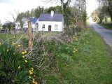 Ballyshane, Clonmore, Co. Carlow - House For Sale / 2 Bedrooms, 1 Bathroom / €129,500