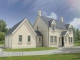 Building Site At 230 Newcastle Road, Seaforde, Co. Down, BT30 8NP - Site For Sale / null / £175,000