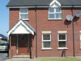 27 Twinem Court, Craigavon, Co. Armagh, BT63 5FH - Bungalow For Sale / 3 Bedrooms / £150,000