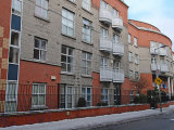 Off North Brunswick Street, Smithfield, Dublin 7, Dublin City Centre, Co. Dublin - Apartment For Sale / 2 Bedrooms, 1 Bathroom / €119,000