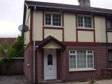 80 Norburgh Park, Londonderry, Co. Derry, BT48 0RQ - Semi-Detached House / 3 Bedrooms, 1 Bathroom / £135,000
