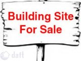 Site @ 56 Cahore Road, Draperstown, Co. Derry, BT45 7LY - Site For Sale / 0.5 Acre Site / £90,000