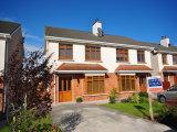 13 Ravensdale, Herons Wood, Carrigaline, Co. Cork - Semi-Detached House / 3 Bedrooms, 3 Bathrooms / €195,000