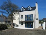 103 The Quay, Dundrum, Co. Down, BT33 0LX - House For Sale / 3 Bedrooms / £295,000