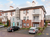 70 Brooklands, Nutley Lane, Donnybrook, Dublin 4, Donnybrook, Dublin 4, South Dublin City, Co. Dublin - Apartment For Sale / 2 Bedrooms, 1 Bathroom / €215,000