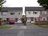 21 Glenfield Drive, Clondalkin, Dublin 22, West Co. Dublin - Semi-Detached House / 3 Bedrooms, 1 Bathroom / €169,950