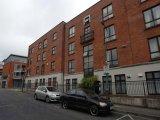 Clipper View,Off Liffey Street West, Smithfield, Dublin 7, Dublin City Centre - Apartment For Sale / 2 Bedrooms, 1 Bathroom / €143,000