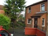 36, Aitnamona Crescent, Andersonstown, Belfast, Co. Antrim, BT11 8PN - Semi-Detached House / 3 Bedrooms, 1 Bathroom / £69,950