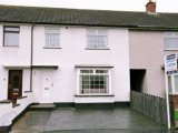 12 Rockland Drive, Moneyreagh, Co. Down, BT23 6BD - Terraced House / 3 Bedrooms, 1 Bathroom / £99,500
