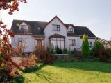 98 Manse Road, Darragh Cross, Crossgar, Co. Down, BT30 9LZ - Detached House / 4 Bedrooms, 1 Bathroom / £425,000