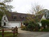 80 Kilnappy Road, Drumahoe, Londonderry, Co. Derry, BT47 3LQ - Detached House / 4 Bedrooms, 1 Bathroom / £250,000
