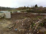 Bailick Road, Midleton, Co. Cork - Site For Sale / 0.12 Acre Site / P.O.A