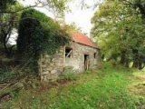 Site & Lands Adjacent To 80 Station Road, Saintfield, Co. Down, BT24 7EN - Site For Sale / 7.5 Acre Site / £225,000