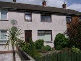 20 Carnrawsy Walk, Carrickfergus, Co. Antrim, BT38 8HN - Terraced House / 3 Bedrooms / £99,950