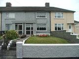 100 Ballygall Parade, Finglas East, Finglas, Dublin 11, North Dublin City, Co. Dublin - Terraced House / 3 Bedrooms, 1 Bathroom / €135,000