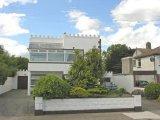 800 Howth Road, Raheny, Dublin 5, North Dublin City, Co. Dublin - Detached House / 4 Bedrooms / €750,000