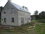 Derryminihan, Castletownbere, West Cork, Co. Cork - Detached House / 4 Bedrooms, 3 Bathrooms / P.O.A